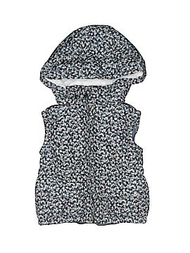 H&M Vest Size 2 - 3