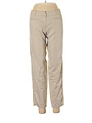 Ann Taylor LOFT Women Dress Pants Size 4