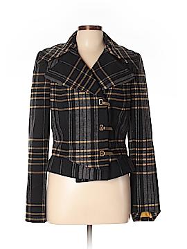 Earl Rutenberg Jacket Size 10