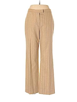 Penta Dress Pants Size 8