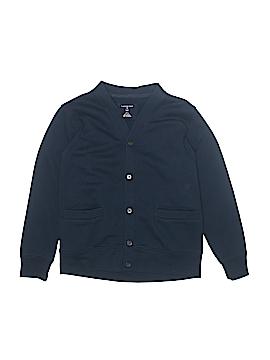 Lands' End Cardigan Size 10 - 12