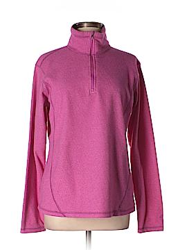 Alpine Design Fleece Size L