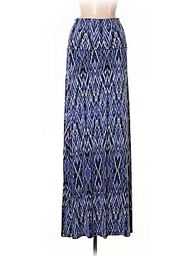 Cynthia Rowley for Marshalls Casual Skirt Size M