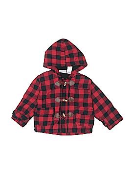 B.T. Kids Coat Size 18 mo