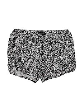 Elevenses Shorts Size 40 (EU)