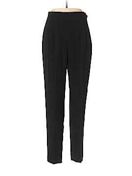 Evan Picone Dress Pants Size 12