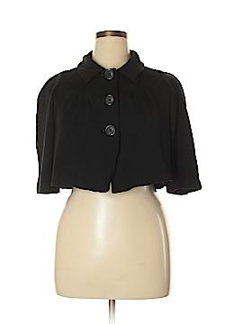 Style&Co Jacket Size 10