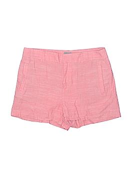 New Haven Khaki Shorts Size 6