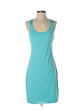 Merrell Active Dress Size XS