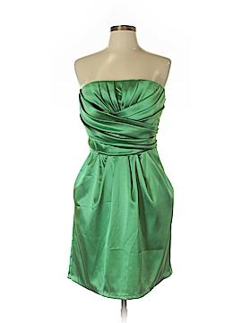 Love Reign Cocktail Dress Size 13