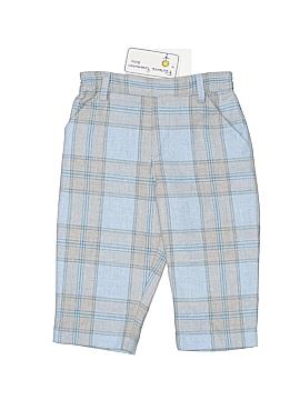 Florence Eiseman Dress Pants Size 12 mo