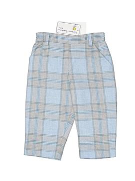 Florence Eiseman Dress Pants Size 18 mo