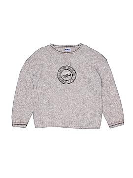 OshKosh B'gosh Pullover Sweater Size M (Youth)
