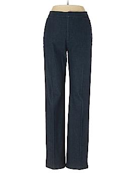Caslon Casual Pants Size 2