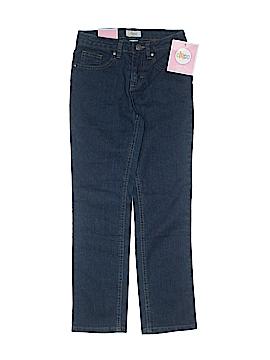 Circo Jeans Size 6X