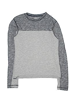 Tucker + Tate Long Sleeve T-Shirt Size 8 - 10