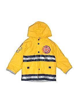 Weatherproof Raincoat Size 2T