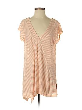 Meadow Rue Short Sleeve T-Shirt Size M