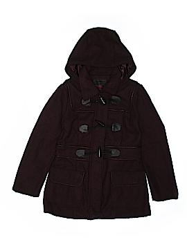 Yoki Coat Size 8 - 10