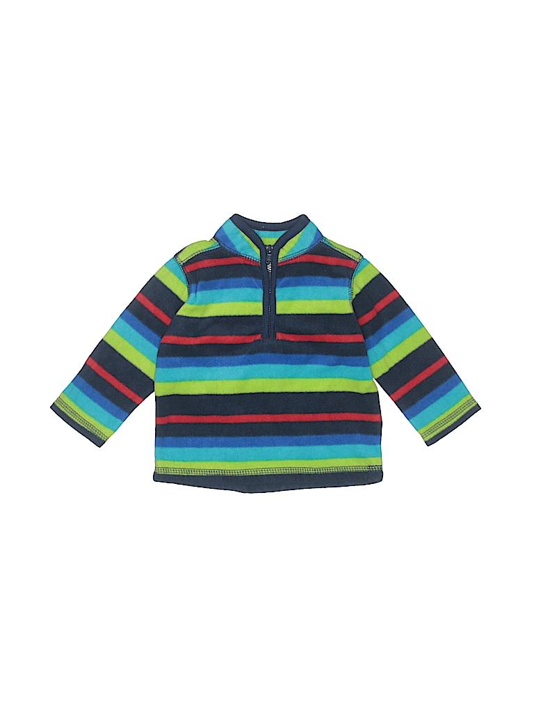 Koala Baby Boys Pullover Sweater Size 6 mo