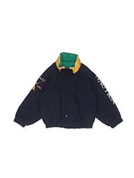 Nautica Jacket Size 2T
