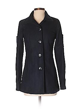 Barneys New York Coat Size 0