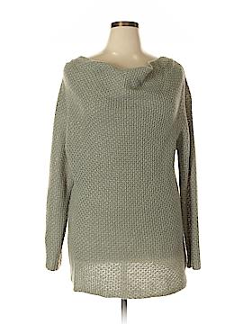 Covington Pullover Sweater Size 16W - 18W