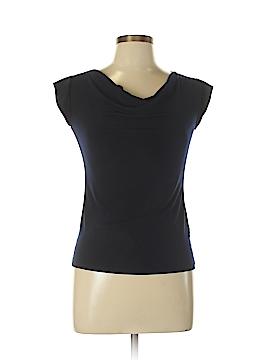 Grace Short Sleeve Top Size XS