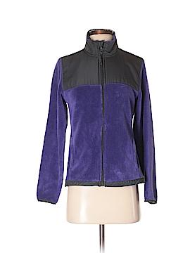 Danskin Now Fleece Size XS