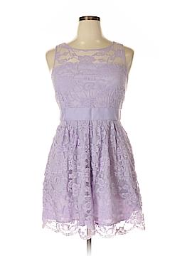 BB Dakota Casual Dress Size 14
