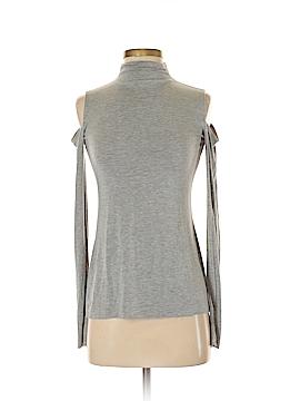 Bailey 44 Long Sleeve Top Size S