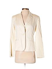 Rafaella Women Blazer Size 6
