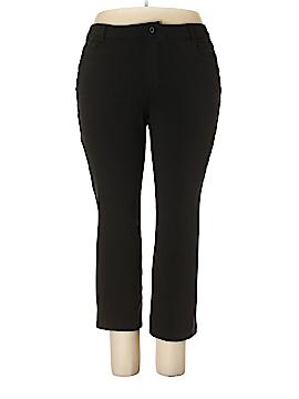 Jones New York Casual Pants Size 20 (Plus)
