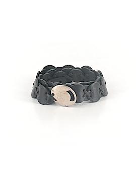 Unbranded Accessories Leather Belt 28 Waist