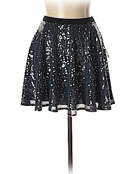 RACHEL Rachel Roy Casual Skirt Size 2