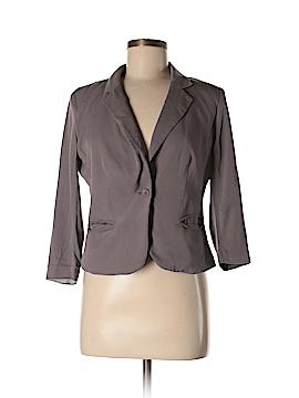 LC Lauren Conrad Blazer Size 6