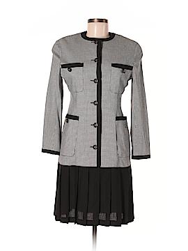 Ann Tjian for Kenar Casual Dress Size 6
