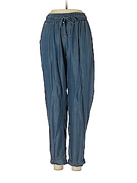 Tempo Paris Casual Pants Size S