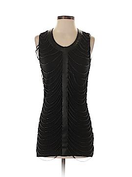 Twelve by Twelve Cocktail Dress Size XS