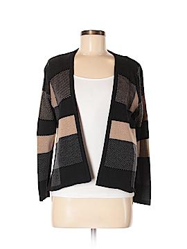 Pendleton Wool Cardigan Size M (Petite)