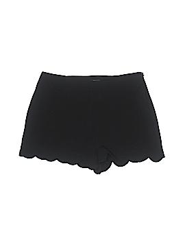Monteau Shorts Size L