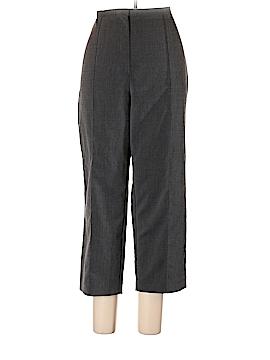 Leon Max Dress Pants Size 14