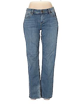 Tommy Bahama Jeans Size 8