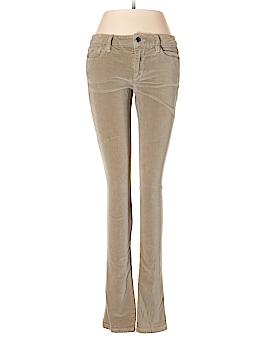 Joe's Jeans Casual Pants 26 Waist