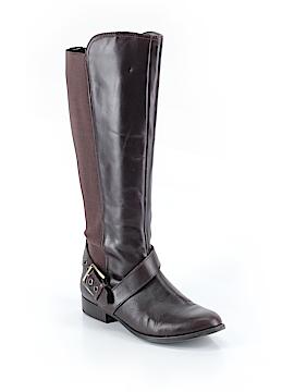 Liz Claiborne Boots Size 6 1/2