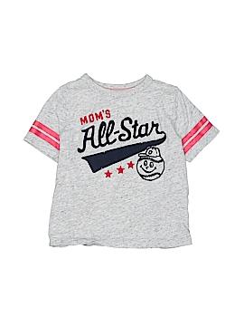 Baby B'gosh Short Sleeve T-Shirt Size 3T