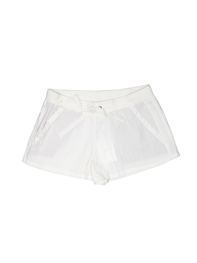 Joie Women Shorts Size XS