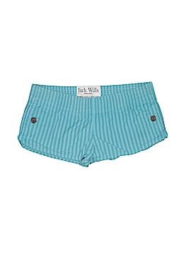 Jack Wills Shorts Size 8
