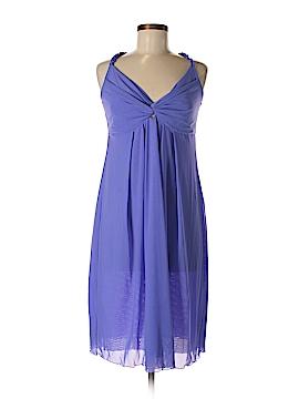 Marina Rinaldi Casual Dress Size L