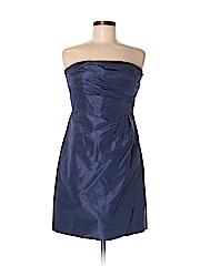 J. Crew Women Cocktail Dress Size 6